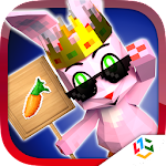 My Micromon for Minecraft Fans 1.0 Apk