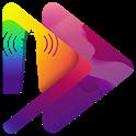 Lighthouse Spectrum icon