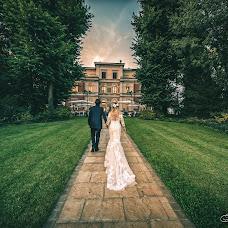 Wedding photographer Marco Bresciani (MarcoBresciani). Photo of 20.01.2019