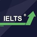 IELTS® Test Pro 2020 icon