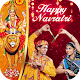 Navratri Photo Editor 2018 Download on Windows