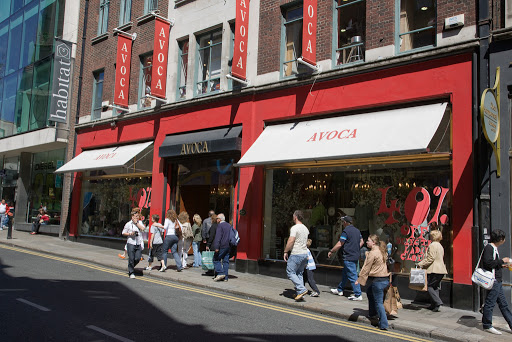 places-to-shop-avoca
