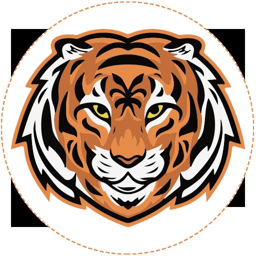 Super Lion file APK Free for PC, smart TV Download