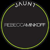 Rebecca Minkoff Fall 2015