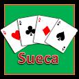 Sueca Portuguesa Grátis - Jogo de Cartas