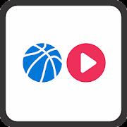 NBA Highlights TV