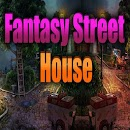Fantasy Street House Escape file APK Free for PC, smart TV Download