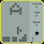 Brick Classic - Brick Game All In One Icon