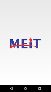 MEIT Services screenshot 0
