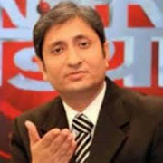 Prime Time with Ravish Kumar APK