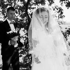 Wedding photographer Elena Ananasenko (Lond0n). Photo of 13.12.2014