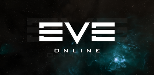 EVE Online Portal - Apps on Google Play