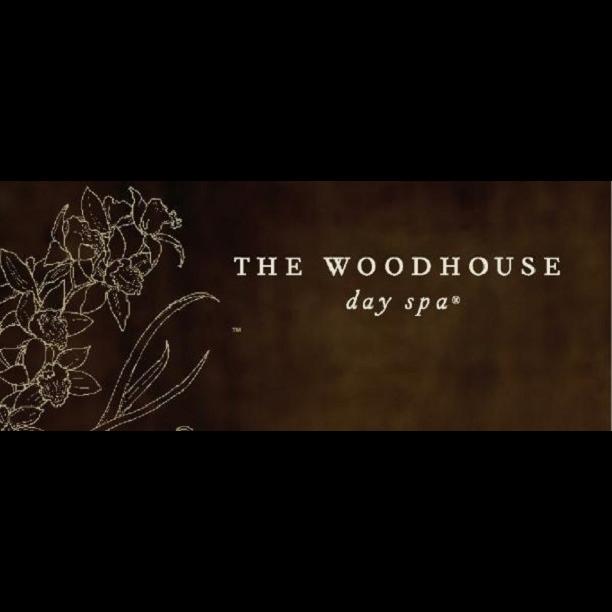 Woodhouse Day Spa Corpus Christi