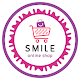 Smile Mall Download for PC Windows 10/8/7