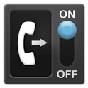 Simple Call Forwarding icon