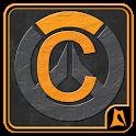 OW Companion - Overwatch App icon