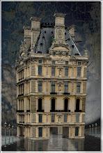 Photo: 2007 09 05 - R 07 07 27 303 - D 092 - Juchnelda und der Louvre