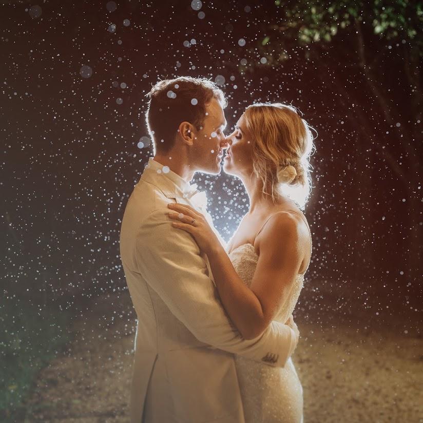 Telugu dating kuvia paras kytkennät sivustot Kanada