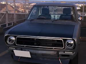 サニートラックのカスタム事例画像 DJ MAKIOさんの2020年02月09日18:28の投稿