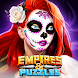 Empires & Puzzles: RPG Quest - Androidアプリ