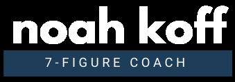 7-Figure Coach