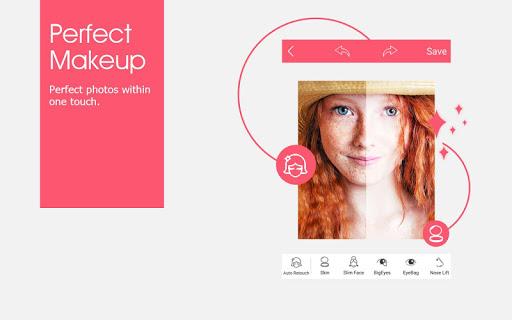 Beauty Camera Photo Editor 2.0.2 screenshots 18