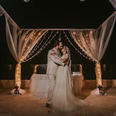 Wedding photographer Garcia Luis (GarciaLuis). Photo of 13.04.2018