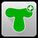 Todito Cash icon