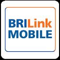 BRILink Mobile icon