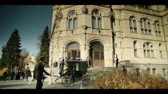 Genius Extended Trailer