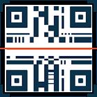 Escáner de Código de Barras QR - Escáner de QR icon