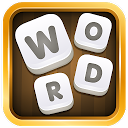 Word connect - 500 Levels Word Finder Gam 2.5 APK ダウンロード