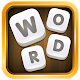 Word connect - 500 Levels Word Finder Game APK