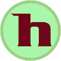 hoofpick - your choice icon
