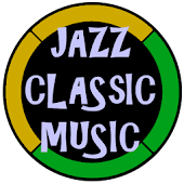 Jazz Radio Klassik