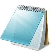 Fast Notepad APK icon