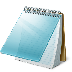 Fast Notepad APK Download for Android