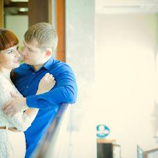 Wedding photographer Maksim Reshetnyak (MaxPhoto83). Photo of 02.07.2016