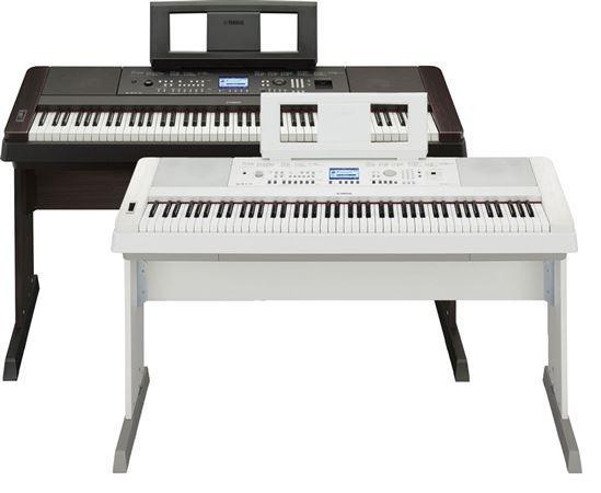Kết quả hình ảnh cho đàn piano điện