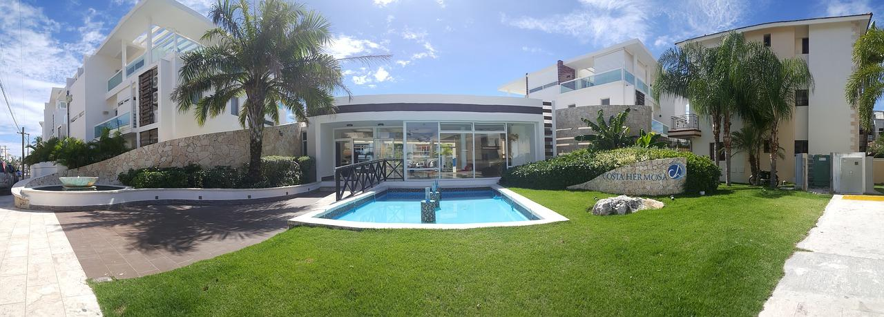 apartments for rent Caloundra has on offer
