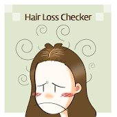 LEE MOON WON Hair Loss Checker