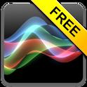 Wave FREE icon