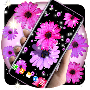 App Live wallpapers for Galaxy J5 APK for Windows Phone