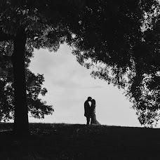 Esküvői fotós Rafael Orczy (rafaelorczy). Készítés ideje: 28.11.2018