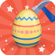 App Icon for Hello Tamago App in United States Play Store