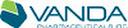 Vanda Pharmaceuticals