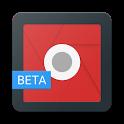 Aperture Classic icon