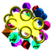 kRYSTLR icon