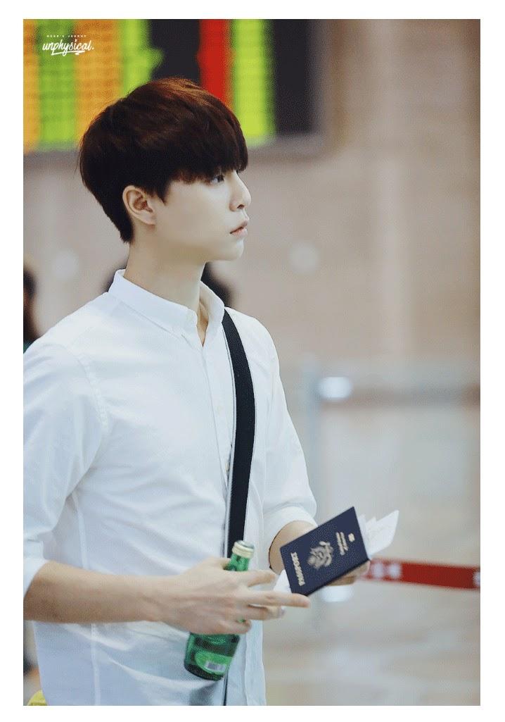 passport nct (4)