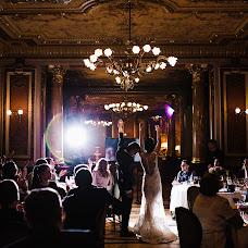 Wedding photographer Denis Isaev (Elisej). Photo of 03.05.2017